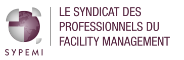 SYPEMI - Les professionnels du Facilities Management